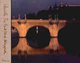 Christo und Jeanne-Claude - Pont Neuf Wrapped